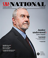 CBA National Magazine